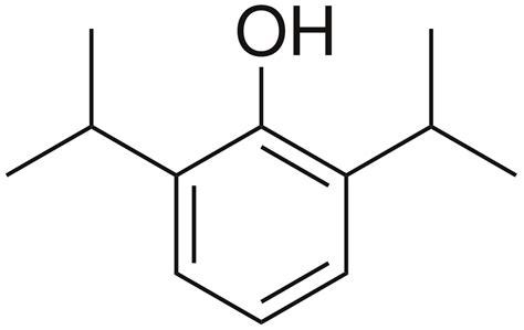 cipram metabolism picture 7
