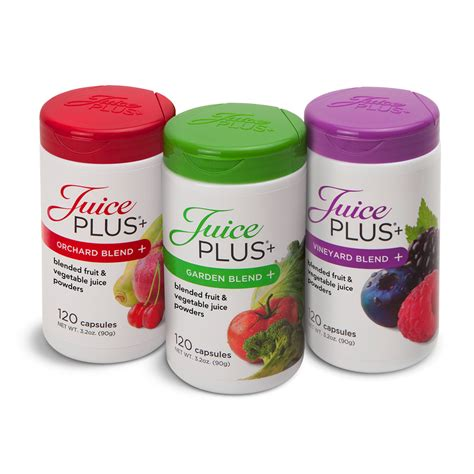 best weight loss pills picture 7