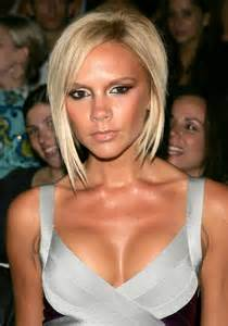 celebrities and breast augmentation boob jobs picture 7