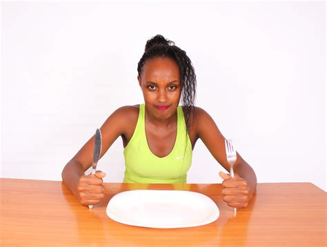 a fast diet picture 7