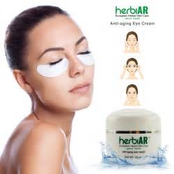 natural anti ageing picture 19
