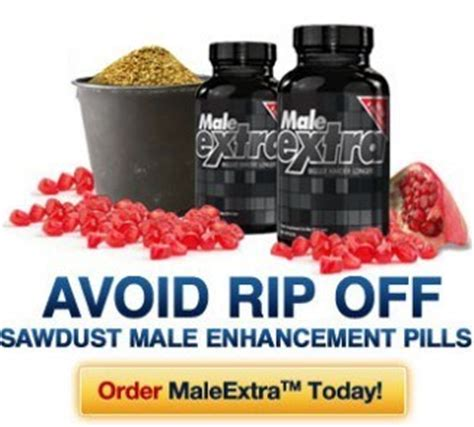 consumer rated best male enhancement 2014 picture 13