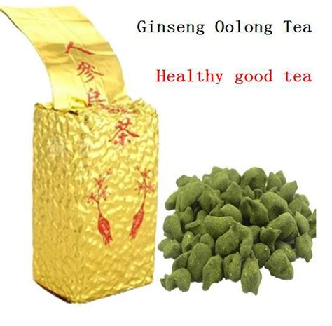 dong ding tea health picture 3