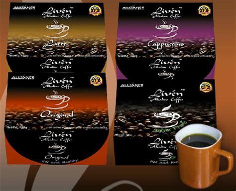 aim global coffee picture 9