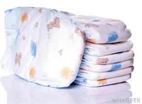 diaper picture 9