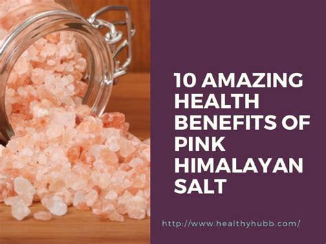 andrews salts benefits picture 13