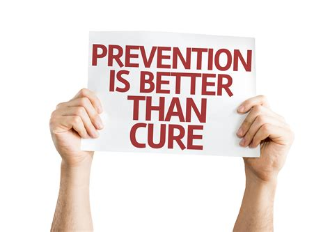 prevention picture 7