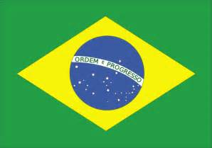 small brasil picture 1