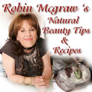 rachael ray wrinkles creams with robin mcgraw picture 2