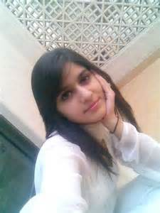 karachi sex girl's contact number mobile picture 5