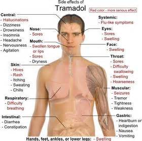 medicine that works like tramadol picture 1