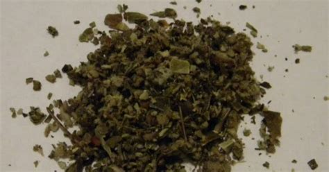 synthetic marijuana and h picture 10
