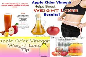 the best weight loss pills picture 6