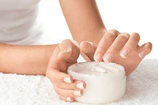 does chandni cream contain mercury? picture 2