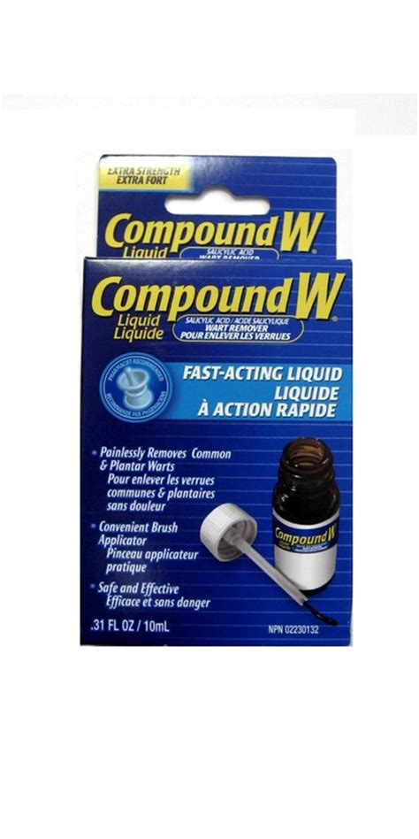 lextrin wart remover where to buy picture 1