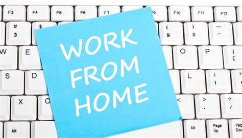 work from home businesses in machusetts picture 13