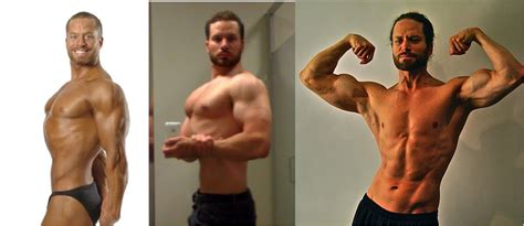 creatine will effect on penis picture 2