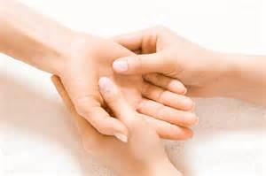 massage insomnia picture 1