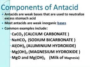 what causes acid indigestion calcium or magnesium picture 11