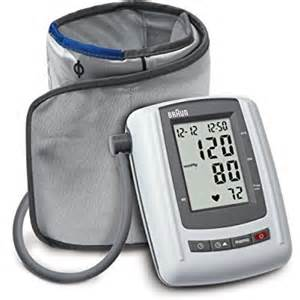 Blood pressure montior extra large cuff picture 18