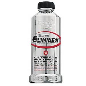 ultra eliminex herbal supplement picture 7