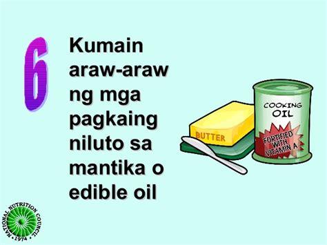 mga pagkain ng may liver disease picture 6