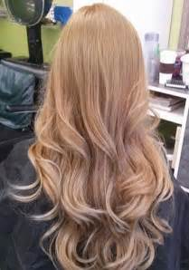 blondes for beige skin picture 3
