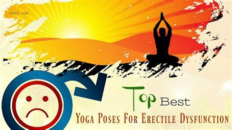 yoga for erectile strength picture 2