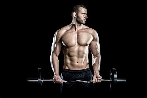 exercise muscle tone and weight loss picture 2
