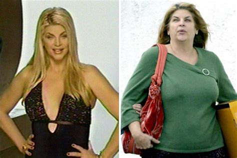 lisa valastro weight loss picture 5