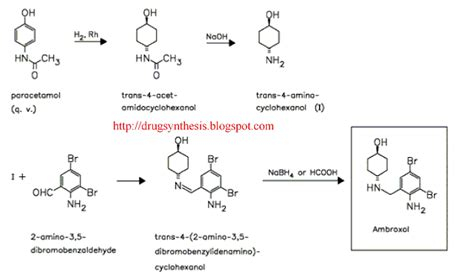 iupac name for picture 5