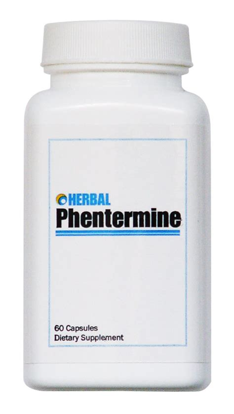 phentermine weight loss pills picture 9