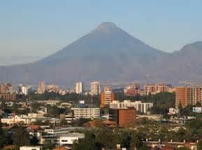 AYURTOX EN EL SALVADOR picture 3