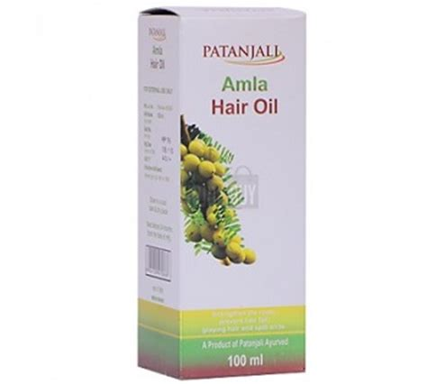 hair removal for women patanjali picture 10