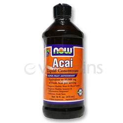 acai capsules with candida picture 15