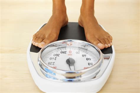 world cl runners weight loss picture 2