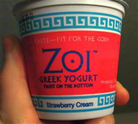 yogurt and digestion picture 19