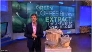 green coffee extract 4 weeks lost picture 5