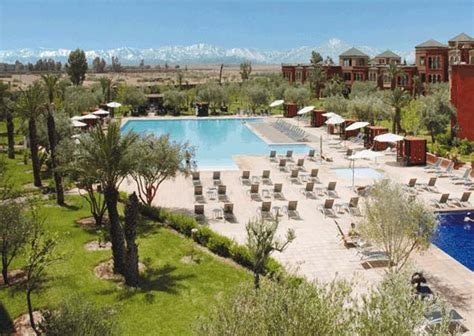 weight loss spas in arizona picture 3