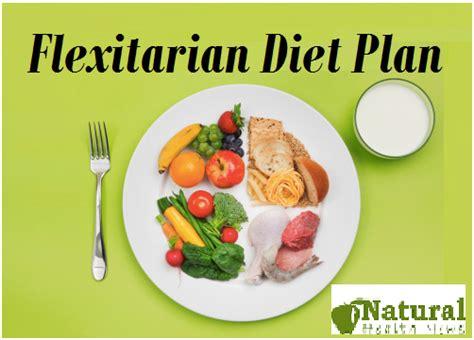 adtkins diet picture 6