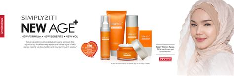 frank kappler new anti ageing called amazine picture 8