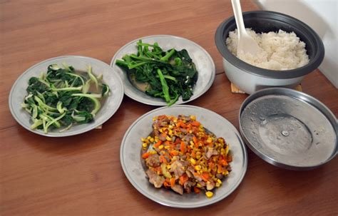 chinese diet picture 3