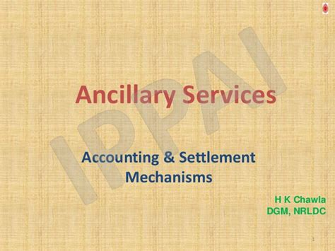 ancillary h picture 1
