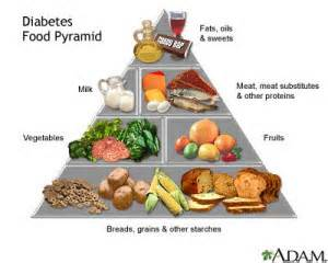 cherry's and a diabetic diet picture 9