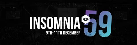 insomnia entertainment picture 5