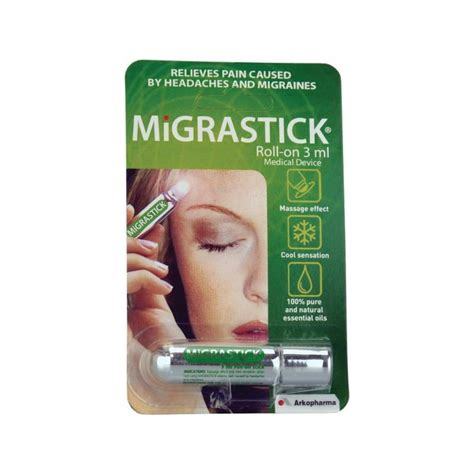 migrastick herbal picture 3
