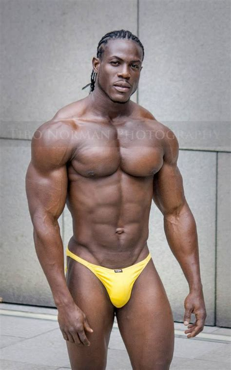 muscle penis boys picture 9