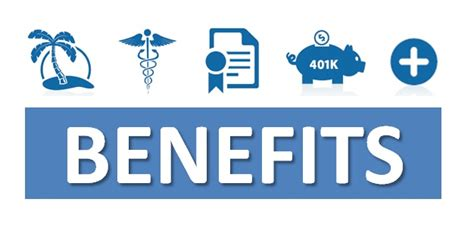 benefits picture 11