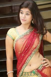 saree drop navel show womens picture 14
