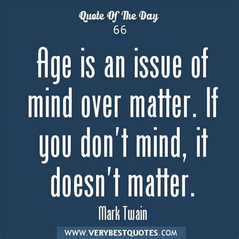 anti aging quotes picture 2